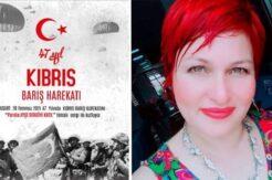 'Parola Ayşe Sergiye Katıl' online resim sergisi