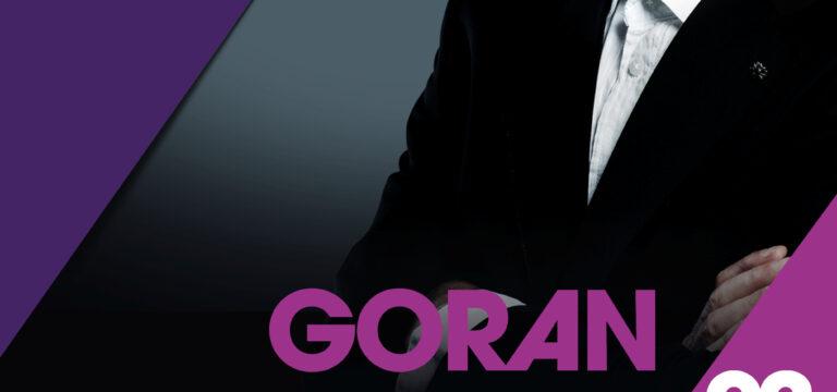 Goran Bregoviç konserine yoğun ilgi