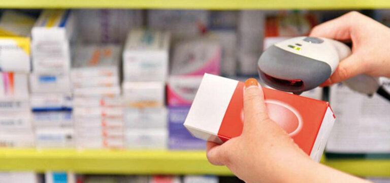 SGK, 52 ilacı ödeme listesinden çıkardı