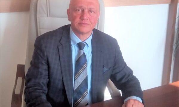 Anamur'da 8 doktor istifa etti
