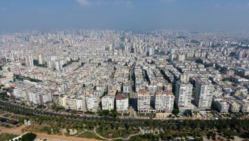 Yapı kullanma izni olmayan binalar mühürlenecek