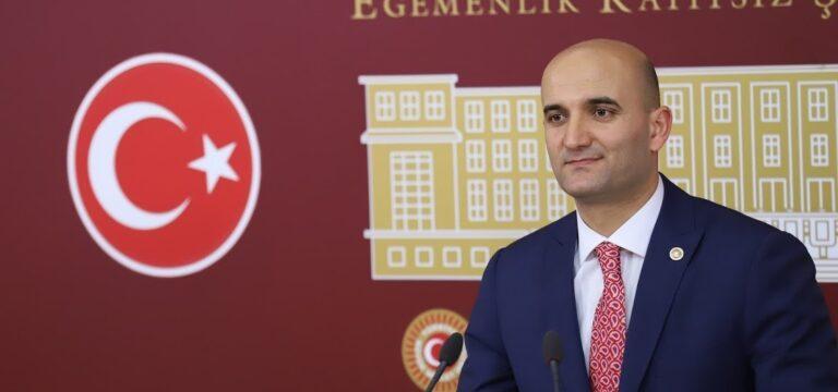 Kılavuz'dan üniversite öğrencilerini sevindiren kanun teklifi