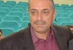 MHP Tarsus ilçe sekreterinin aracına silahlı saldırı